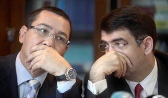 Bírók bírálata, nagykövetségek rosszallása