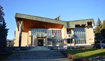 FRISSÍTVE - Máramaros megyében betiltották a hétvégi miséket, istentiszteleteket