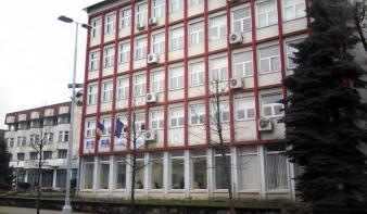 A Nagybányai Önkormányzat kedvezményt ajánl a város polgárainak a helyi adók kifizetéséhez