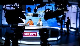 A kereskedelmi adók hírműsorai milyenségéről