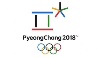 Mínusz 14 fok is lehet a téli olimpián, nyitott stadionban lesz a megnyitó