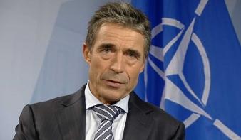 Fegyverkezésbe szólította fel a NATO Magyarországot