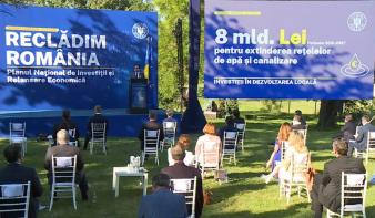 Brutális összegből indítaná újra a gazdaságot az Orban-kormány