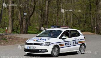 Karantén alá vontak két dél-romániai települést