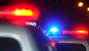 Bécsben két késes támadás is történt