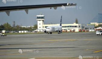 Június 15-étől újraindítják a repülőjáratokat 17 európai ország felé