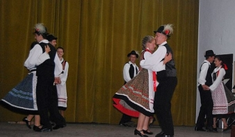 Magyar kulturális központot avattak Resicabányán