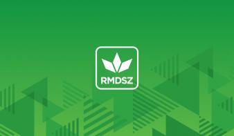 Székely Istvánt, az RMDSZ ügyvezető alelnökét nevezték ki a Nagybánya Központú Területi RMDSZ ideiglenes elnökévé