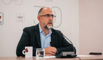 Járványkezelési és gazdaságélénkítő akciótervet jelentett be az RMDSZ
