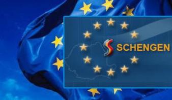 Băsescu felveti Brüsszelben ezt a kérdést