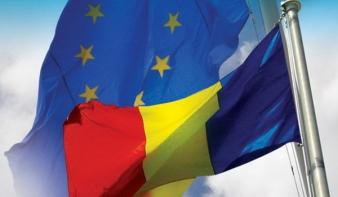 Románia a harmadik legkisebb befolyással rendelkező állam az EU-ban