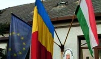 Etnobiznisz: ki számít Magyarországon románnak?