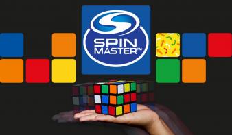 15 milliárd forintért veszi meg a Rubik-kockát egy kanadai játékgyár