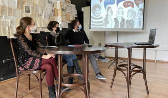 Kampány indult az iskolai magyar nyelvhasználatért, főleg szórványban sürgős a tudatosítás