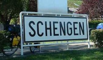 Borbély szerint még az idén lehet előrelépés a schengeni csatlakozás ügyében