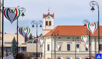 Bírságok a magyar jelképek miatt: egyértelműsíteni készül az RMDSZ a zászlótörvényt