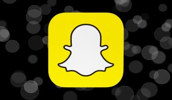 Kérdés, meddig húzza még a Snapchat