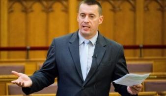 Sneider Tamás lett a Jobbik elnöke
