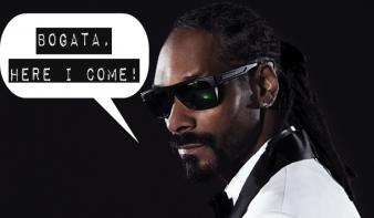 Lehet, hogy mégis lesz Snoop Dogg-koncert Marosbogáton!