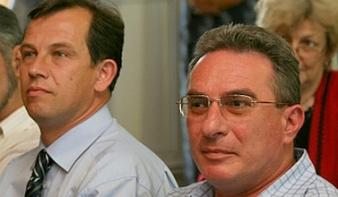 Végleges: két EP-képviselője lesz az RMDSZ-nek