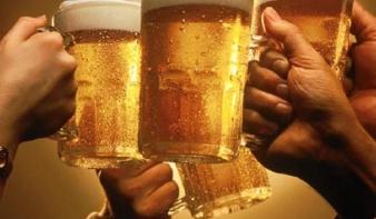 A sör 10 elképesztő egészségügyi hatása