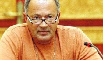 Jogerősen letöltendőre ítélték Sorin Roşca Stănescut
