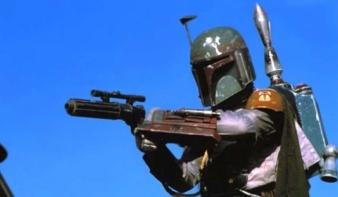 Kiderült, kiről fog szólni a 2018-as Star Wars-film