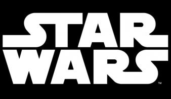 Bejelentettek egy teljesen új Star Wars-trilógiát