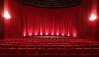 Több magyar előadás is szerepel az idei Országos Színházi Fesztivál programjában