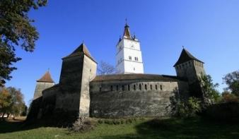 Idén hárommillió euróval támogatja Németország a romániai németeket