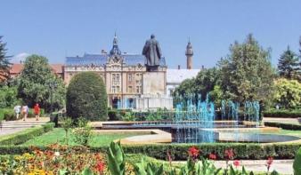 Szatmár: nem kell az RMDSZ-nek az alpolgármesteri tisztség