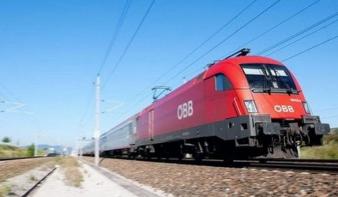 Szatmárnémetiből is közvetlen járat indul Bécsbe