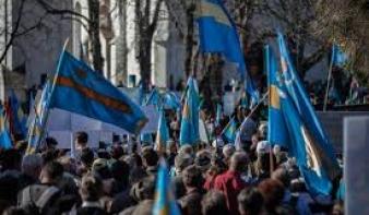 Székely Szabadság Napja – Kiáltványban kérték Székelyföld területi autonómiáját