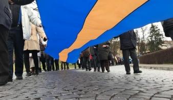Elutasította a közigazgatási bizottság az autonómiatervezetet – Kulcsár: a statútum járja tovább a maga útját
