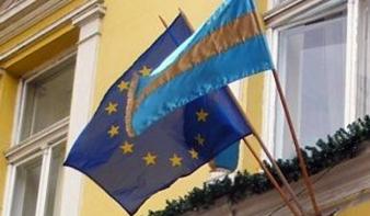 Elfogadta a helyi zászlókról szóló törvénytervezetet a szenátus