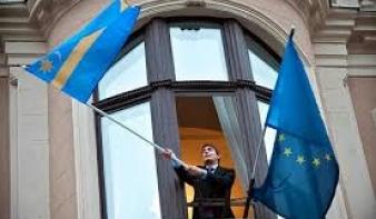 Megvédi a székely zászlót az Európa Tanács