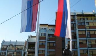 Szerbia és Koszovó immár nagyhatalmi áldással készül a nagy alkura