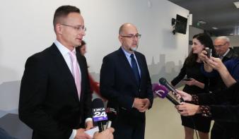 A Partiumban is elindítja gazdaságfejlesztési programját a magyar kormány