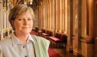 Miniszterelnöki megbízott segít az autonómiaküzdelemben – Szili Katalinnal találkozott Biró Zsolt
