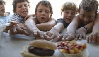 Az étvágy elnyomására képes agyi idegsejteket azonosítottak