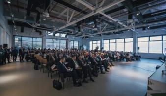 Az RMDSZ mindenhol állít polgármester-jelöltet, ahol a magyar lakosság számaránya meghaladja a 15%-ot