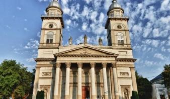Uniós pénzből újul meg 17 belső- és észak-erdélyi templom és kastély