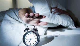 Miért kínozzuk magunkat az óraátállítással?