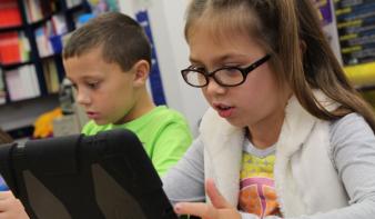 A diákoknak beígért 250 000 táblagép kevesebb, mint harmadát szerzi be a kormány. Orban hárít