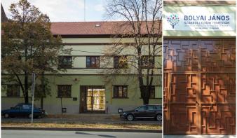 """""""Legyen hová tartozni"""" – szakkollégium nyílik a temesvári magyar egyetemistáknak"""