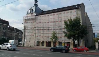 Kolozsvárra és Nagyváradra látogat Orbán Viktor kormányfő