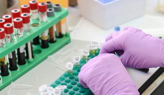 Maros megyei nő a tizenötödik koronavírus-fertőzött