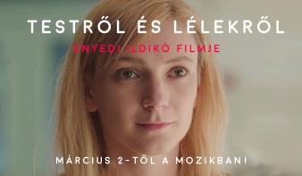 Újabb magyar filmsiker, ezúttal Ausztráliában