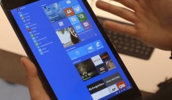Windows 10: több szabad helyet kapunk