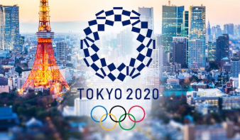 Kezdődik az olimpia: EZ LESZ MINDEN IDŐK LEGFURCSÁBB OLIMPIÁJA